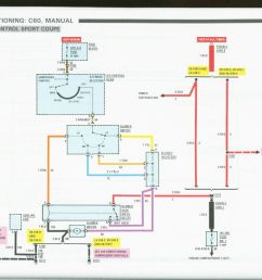 ac blower motor wiring diagram 30 wiring diagram images goodman blower motor wiring diagram blower motor [ 1100 x 850 Pixel ]