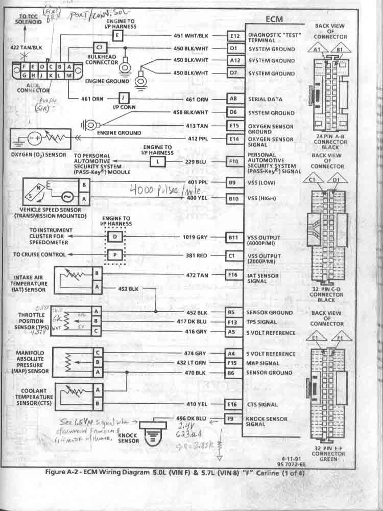 Dolphin Quad Gauges Wiring Diagram Aftermarket Gauges