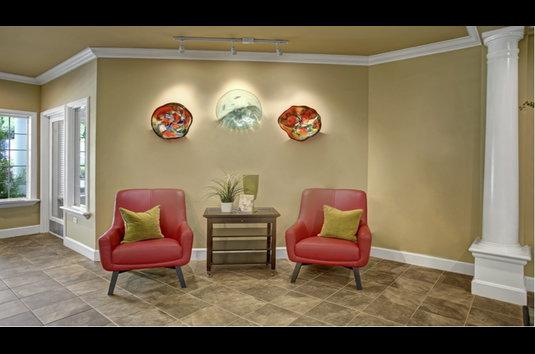 aspen creek apartments 41 reviews