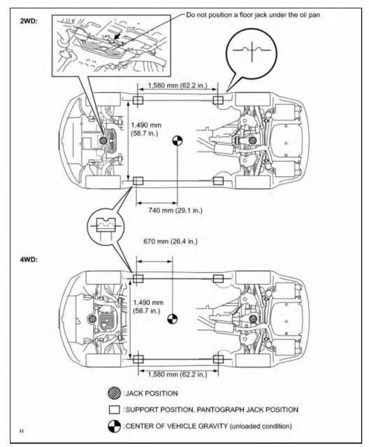 2008 Lexus Rx 350 Belt Routing Diagram. Lexus. Auto Parts