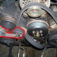 2002 7 3 Powerstroke Glow Plug Relay Wiring Diagram Spdt Rocker Switch 94 F350 Diagrams | Get Free Image About