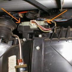 85 Chevy Truck Wiring Diagram Gmc Sonoma Radio 2006 Ford F350 Ac Issues - Enthusiasts Forums