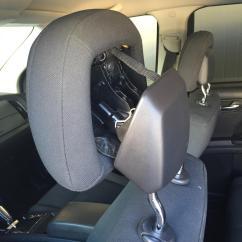 94 Jeep Cherokee Radio Wiring Diagram Overhead Door Parts Dodge Journey Starter Location Chrysler Cirrus ~ Elsavadorla