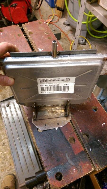 68 Camaro Under Dash Wiring Diagram Also Engine Stand Wiring Diagram