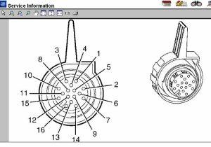 6L80E Wiring Thread  LS1TECH  Camaro and Firebird Forum