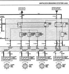 1990 ford tempo hvac diagram moreover porsche cayman engine diagram 1990 ford tempo hvac diagram moreover porsche cayman engine diagram [ 1995 x 1550 Pixel ]