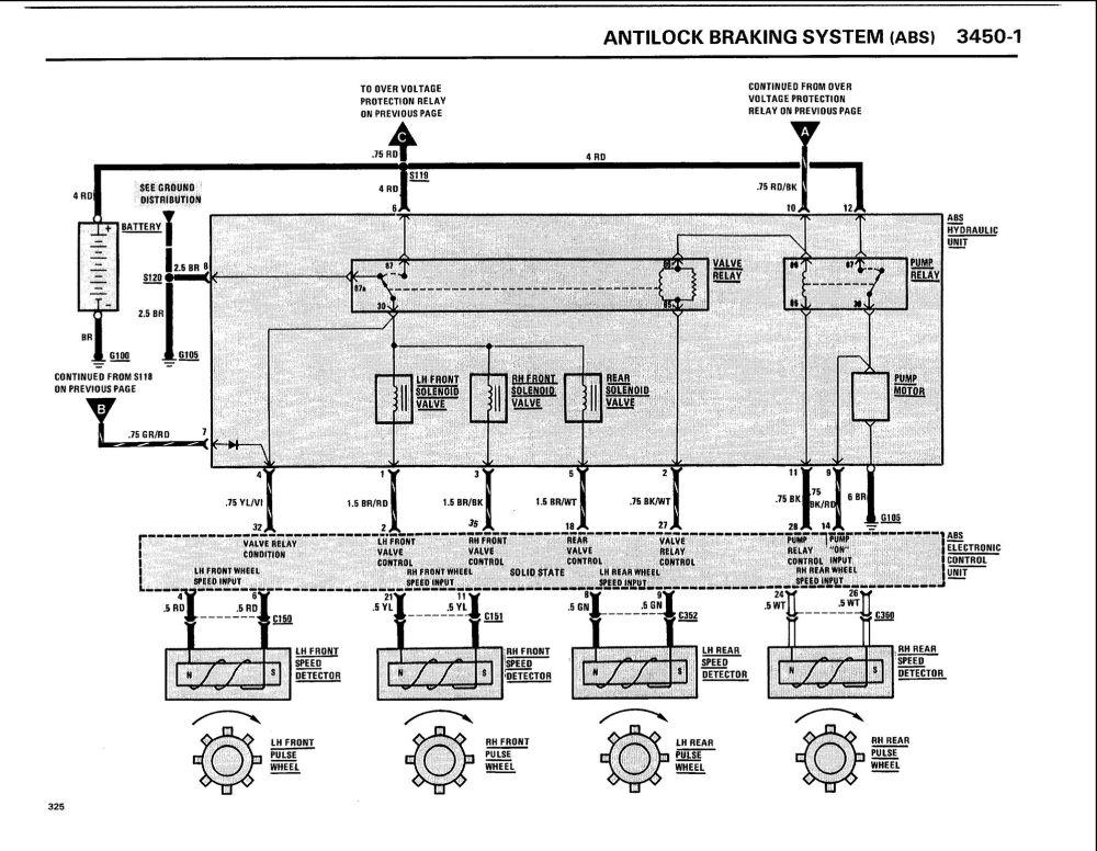 medium resolution of 1990 ford tempo hvac diagram moreover porsche cayman engine diagram 1990 ford tempo hvac diagram moreover porsche cayman engine diagram