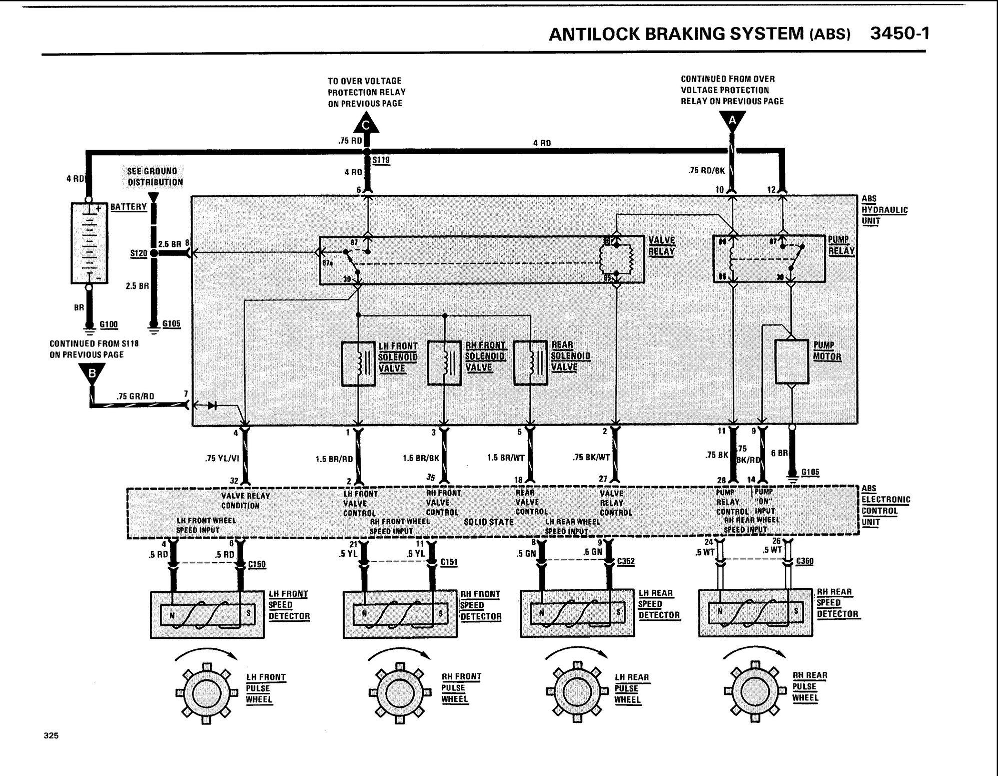 hight resolution of 1990 ford tempo hvac diagram moreover porsche cayman engine diagram 1990 ford tempo hvac diagram moreover porsche cayman engine diagram