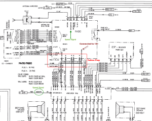 Mini Cooper Wiring Diagram R56 | Wiring Library