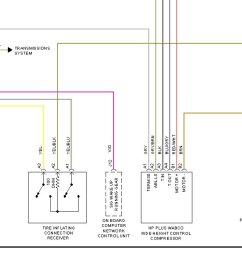 compressor wiring  [ 1277 x 623 Pixel ]