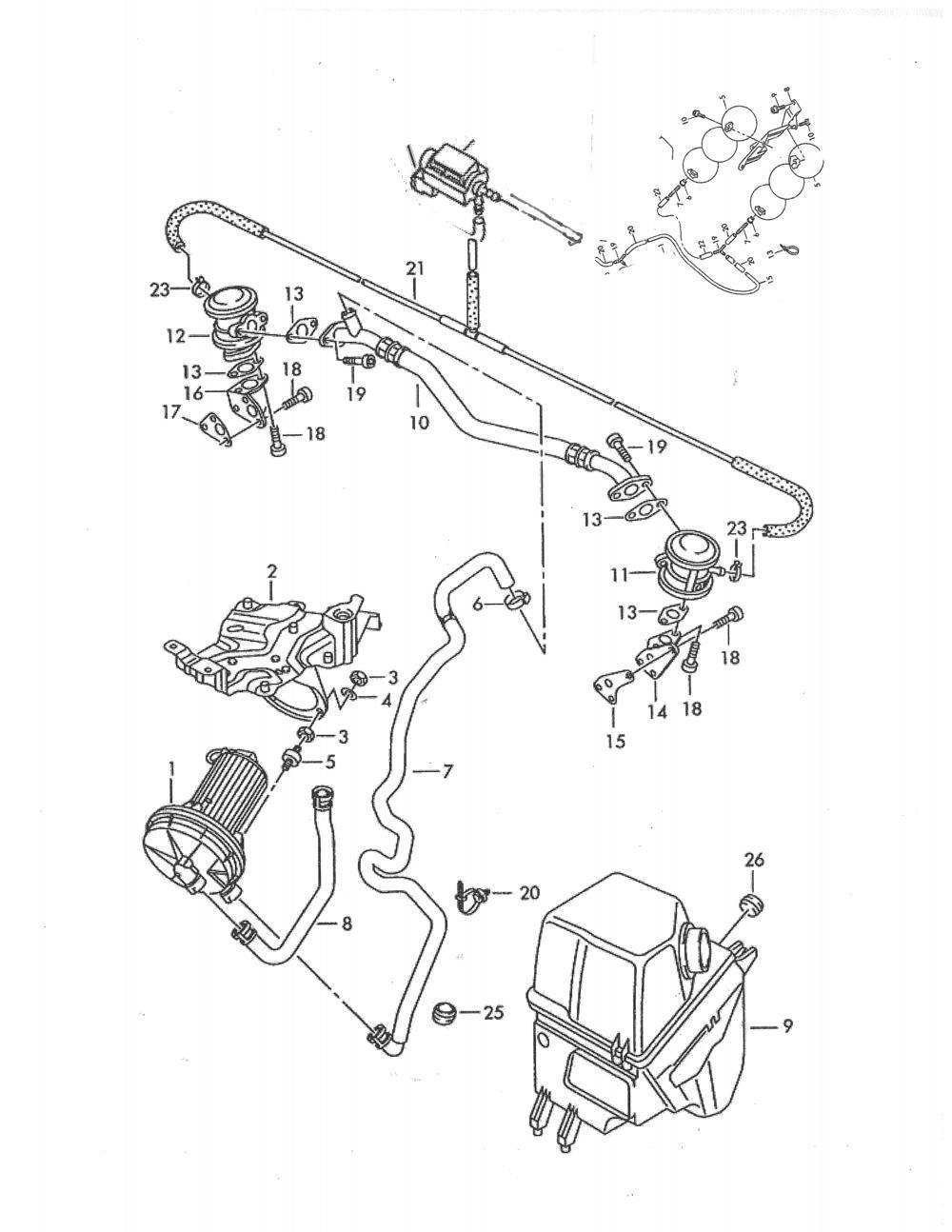 2002 Ford F150 Heater Hose Diagram : heater, diagram, DIAGRAM], Hoses, Diagram, Version, Quality, STITCHDIAGRAMS.TRATTORIADEIBRACCONIERI.IT