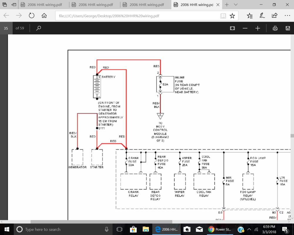 medium resolution of firemangeorge 04 21 2018 06 04 am