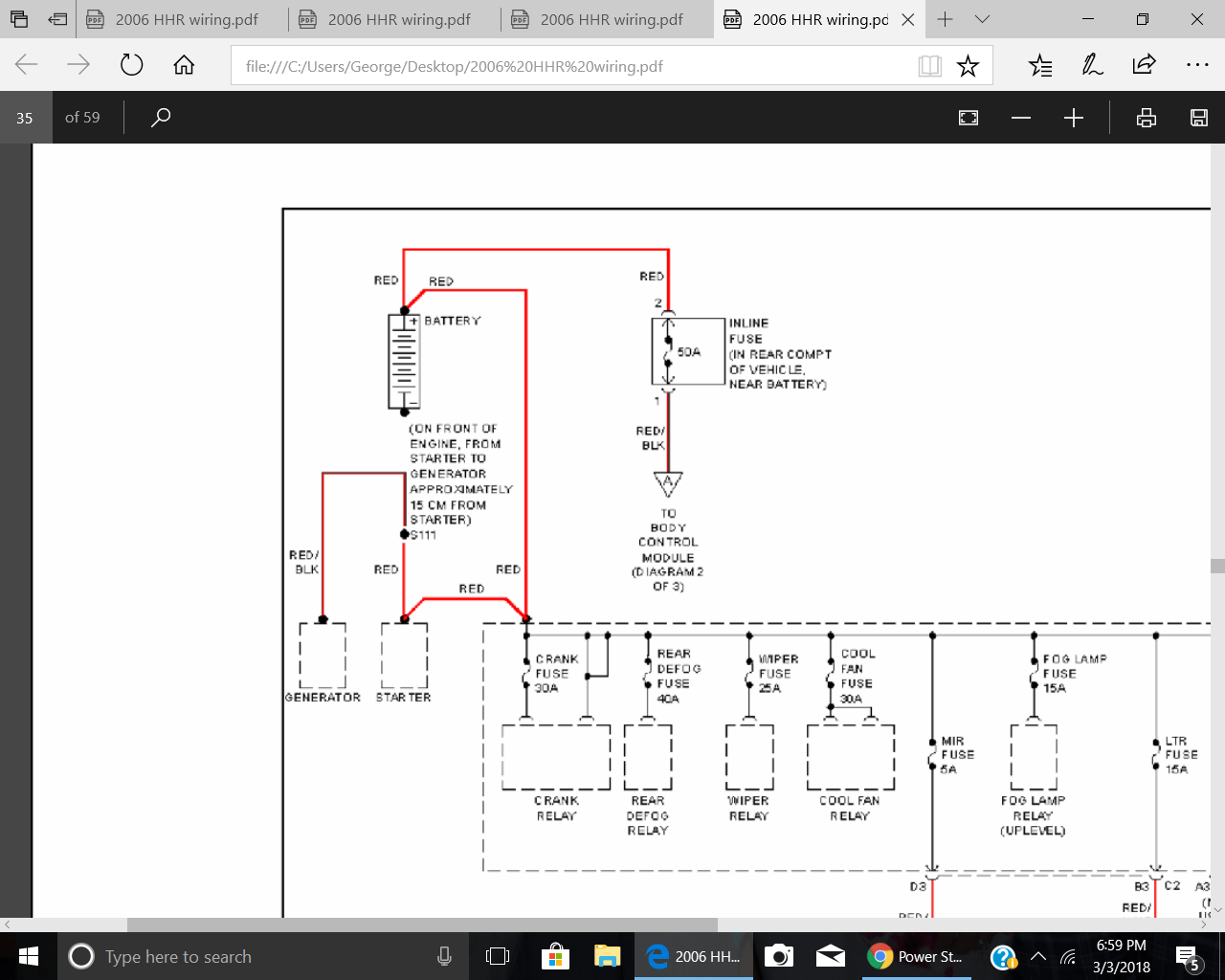 hight resolution of firemangeorge 04 21 2018 06 04 am