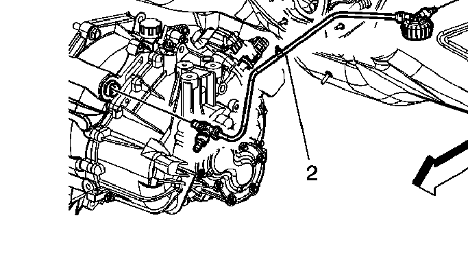 [DIAGRAM] 2007 Hhr Manual With Wiring Diagram FULL Version