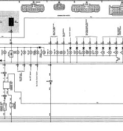 wiring diagram for instrument cluster for 91 ls400 club lexus forums lexus ls400 instrument cluster wiring [ 1580 x 1076 Pixel ]