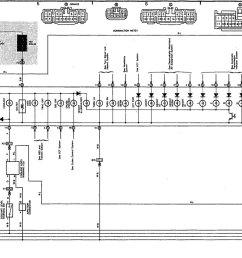 lexus ls400 instrument cluster wiring wiring diagram database 91 lexus ls400 wiring diagram radio 91 ls400 wiring diagram [ 1580 x 1076 Pixel ]