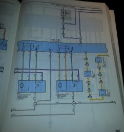 wiring diagram chart for 1999 ls400 should be similar to 1997 but verify  [ 1128 x 1504 Pixel ]