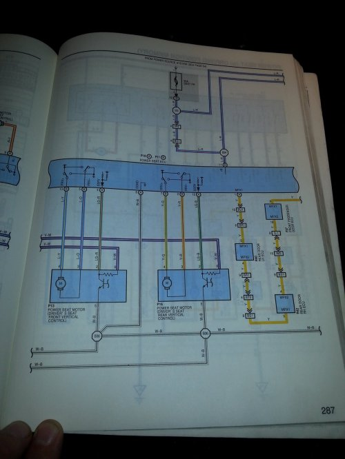 small resolution of wiring diagram chart for 1999 ls400 should be similar to 1997 but verify