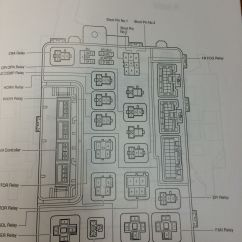 Vauxhall Astra H Radio Wiring Diagram Siba Dynastart Insignia Bluetooth Torzone Org. Vauxhall. Auto