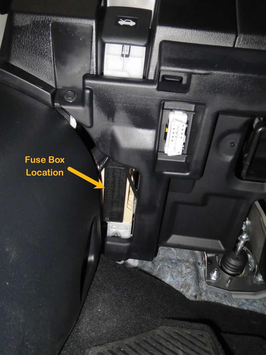 hight resolution of 2017 rx interior fuse box location clublexus lexus forum discussion lexus sc430 ect fuse location