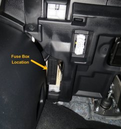2007 lexus rx 350 interior fuse box share circuit diagrams 2010 lexus rx 350 fuse box diagram lexus rx 350 fuse box [ 900 x 1200 Pixel ]
