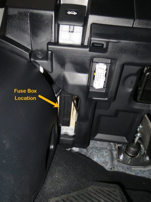 small resolution of 2007 lexus rx 350 interior fuse box share circuit diagrams 2010 lexus rx 350 fuse box diagram lexus rx 350 fuse box