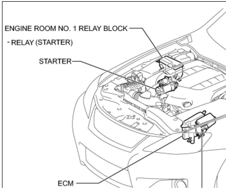 Lexus Es 300 Engine Diagram Lexus ES 300 Tire Size Wiring