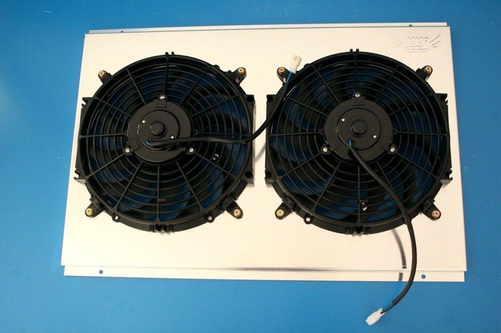 medium resolution of http www ebay com itm kks aluminum lxagjv vxp mtr
