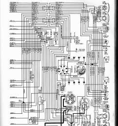 94 chevy corvette wiring diagram circuit diagram wiring diagram 1985 chevy corvette wiring diagram premium [ 1252 x 1637 Pixel ]