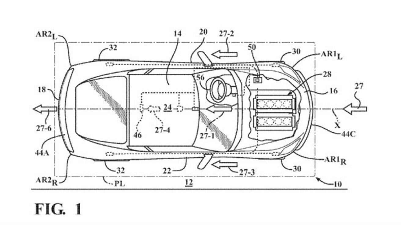 80 Corvette Wiring Diagram