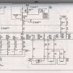 C5 Corvette Power Seat Wiring Diagram Two Light One Switch Diagrams 2013 Driver Auto Parts