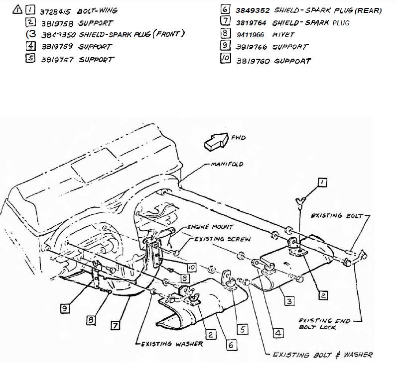 related with hud corvette wiring diagram