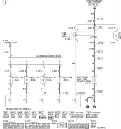 1990 jeep cherokee ecu wiring trusted wiring diagram evo 9 wiring diagram evo 8 transmission wiring [ 1035 x 953 Pixel ]