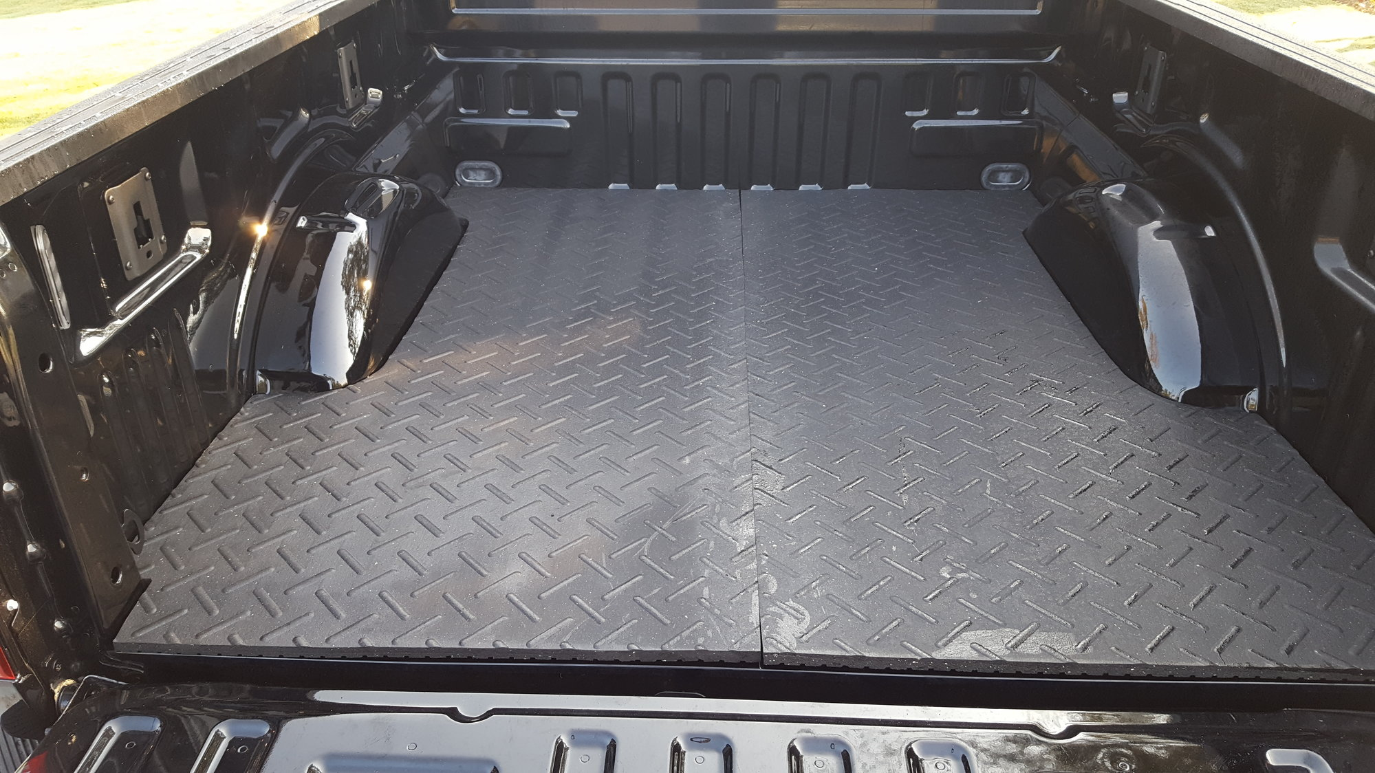 affordable 80 bed mat