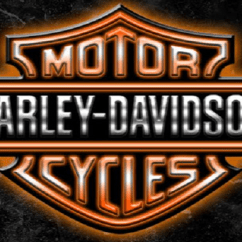 Harley Davidson Dallas Basic Chevy Hot Rod Wiring Diagram 2015 Mft Wallpaper - Page 15 Ford F150 Forum Community Of Truck Fans