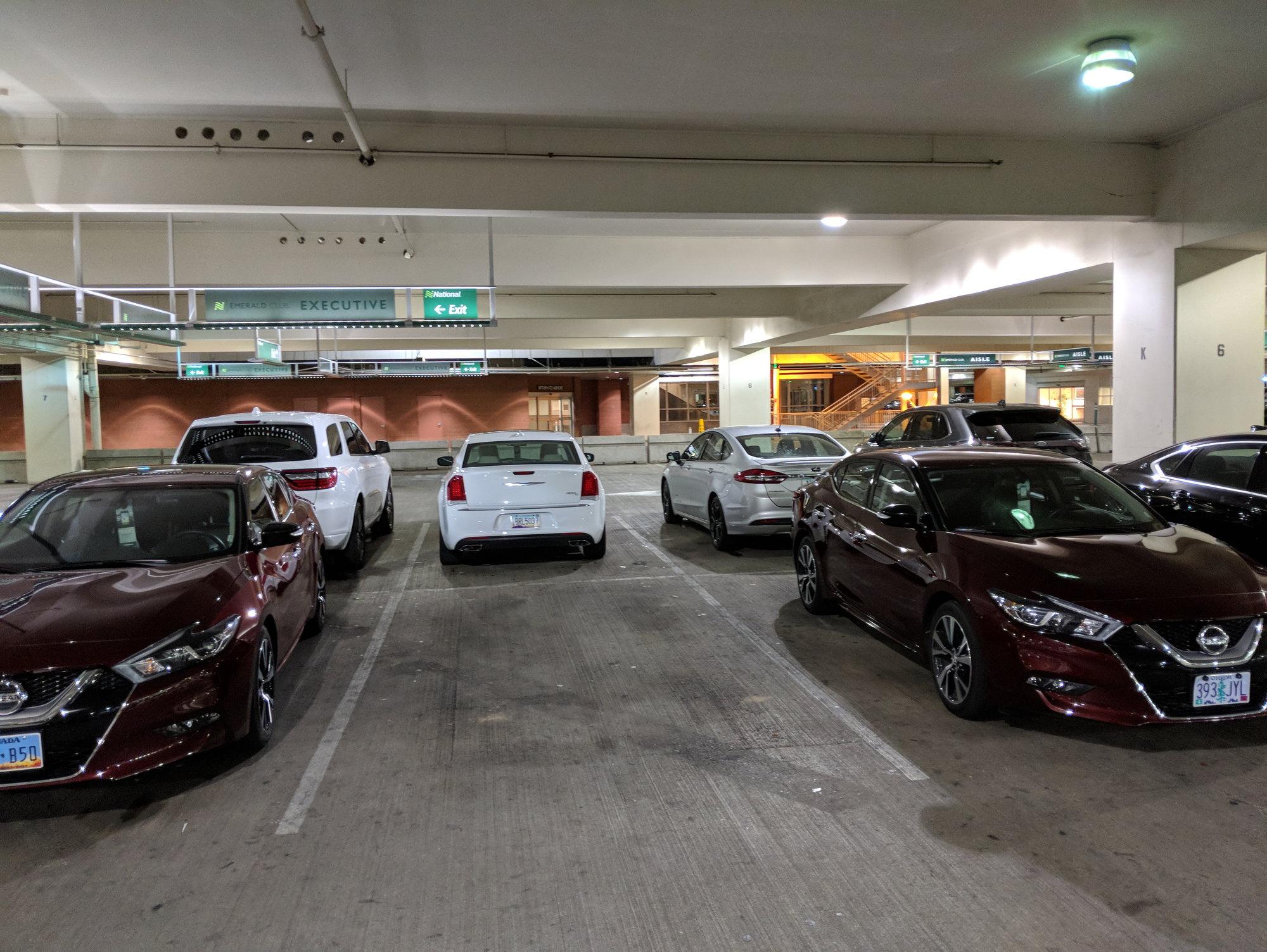 Alamo car rental phx airport  Print Discount