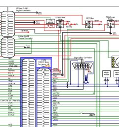6 0 ficm wire harness 21 wiring diagram images wiring air conditioner schematic wiring diagram ford f 250 wiring diagram [ 1024 x 768 Pixel ]