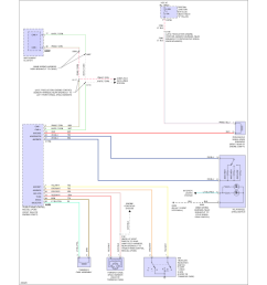 2004 2008 f150 wiring schematic ford truck enthusiasts forums hehatesme1 there are four pages for [ 1150 x 728 Pixel ]