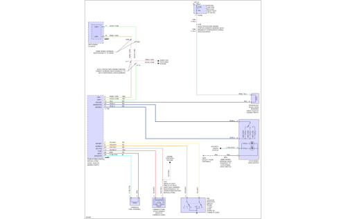 small resolution of 2004 2008 f150 wiring schematic ford truck enthusiasts forums hehatesme1 there are four pages for
