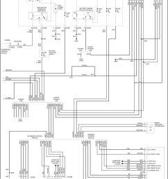 dodge engine partment wiring harness dodge factory tow 2005 mitsubishi outlander 2010 mitsubishi outlander [ 1540 x 1993 Pixel ]