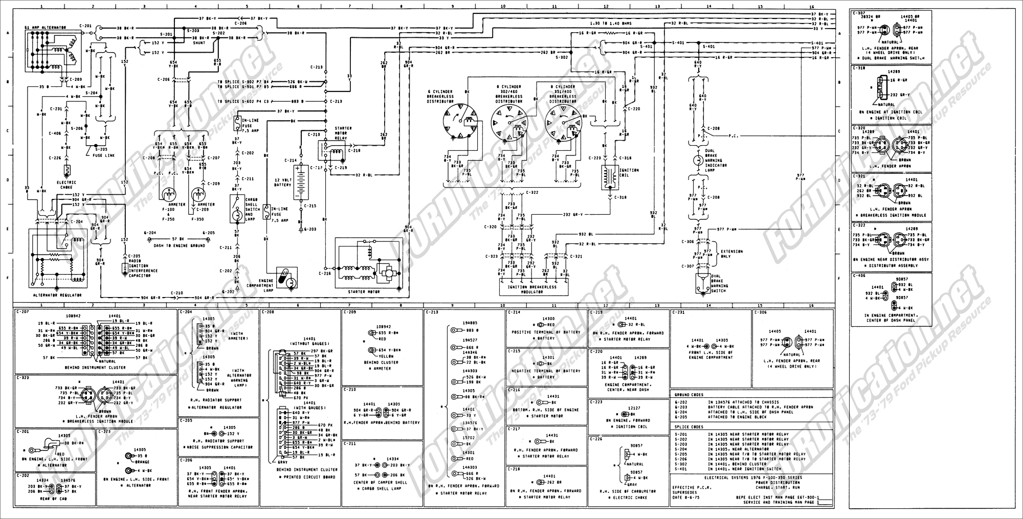 holley electric choke wiring diagram 1989 nissan 240sx edelbrock carburetor