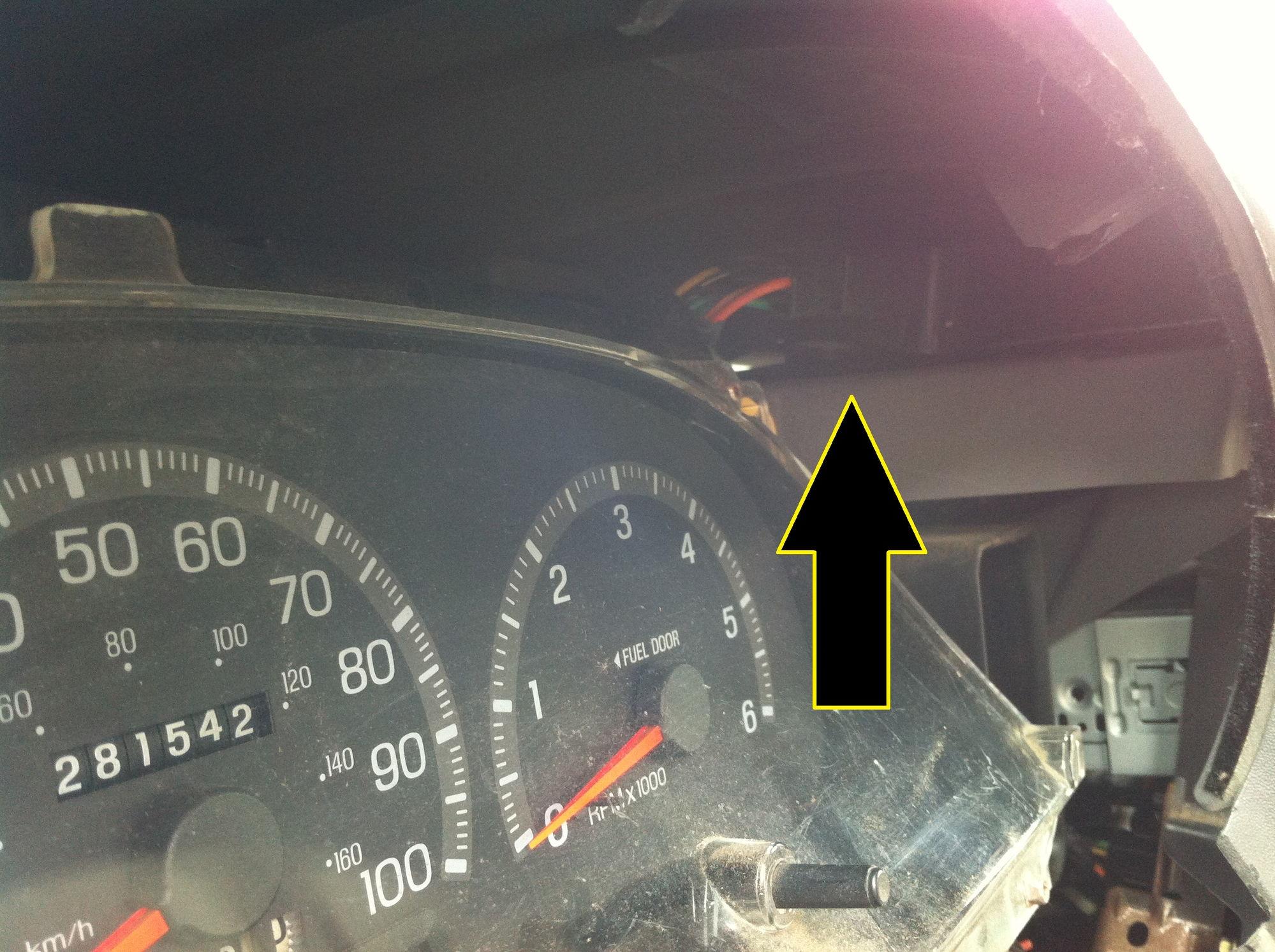 98 f150 4wd wiring diagram ezgo txt gas transfer case shift relay module location ford truck