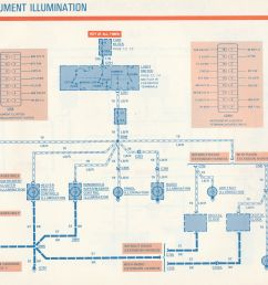 1981 ford wiring diagram electrical diagrams forum u2022 rh jimmellon co uk 1978 ford f  [ 1998 x 1504 Pixel ]