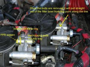 96 f350 73 engine diagram  Ford Truck Enthusiasts Forums
