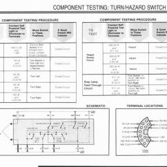 Lucas 3 Pin Alternator Wiring Diagram Sun Tach Dorman Ignition Switch ~ Odicis