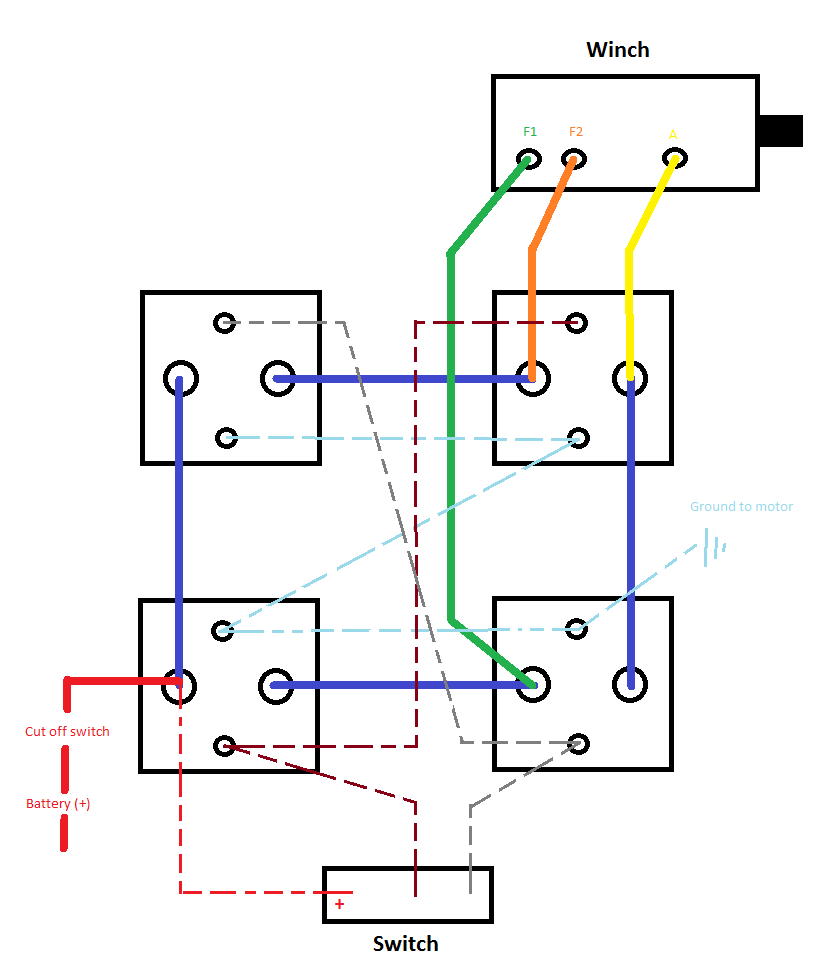 medium resolution of 80 winch2 60eac1a2fa9c6dba009d745b5318eb002d92efb5 need help wiring winch if someone could look over my diagram