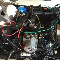 Air Ride Suspension Wiring Diagram 2017 Ford Ranger Tail Light Diy Help Harley Davidson Forums I Ve Seen So Many Different Diagrams That Have Become Confused And Now Need From Others Who This Set Up Or Something Similar