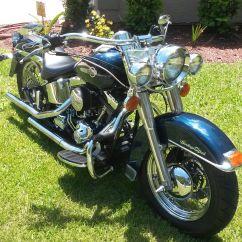 2003 Harley Sportster 883 Wiring Diagram Pioneer Premier Radio 1200