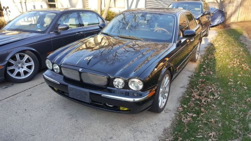 small resolution of 2004 xjr