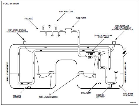 Kohler Wiring : Kohler Automatic Transfer Switch Wiring